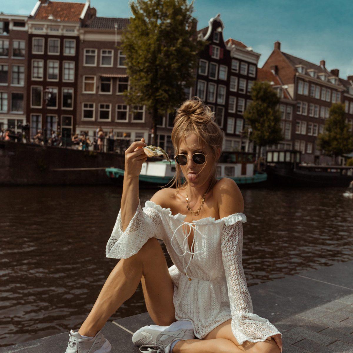 Anne The Style Visitor door Nanne van Hout 02