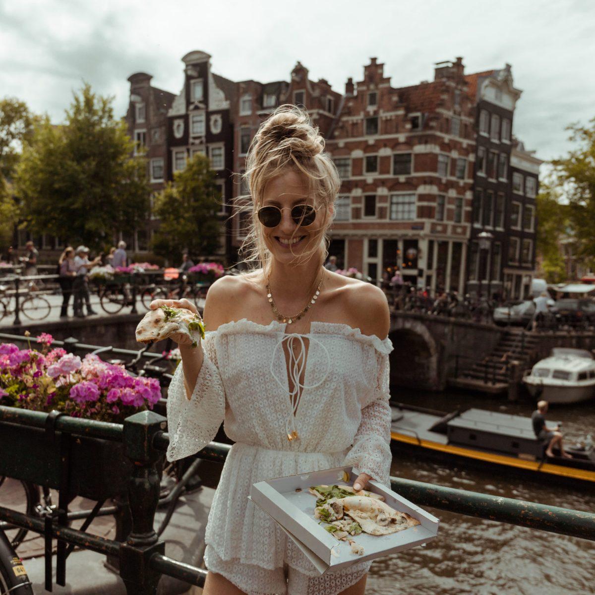 Anne The Style Visitor door Nanne van Hout 04